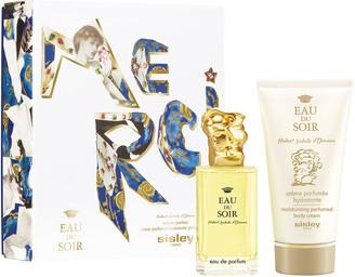 Sisley Paris Sisley-Paris Eau Du Soir Gift Set Merci 1
