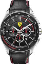 Ferrari 0830182 Strap Watch