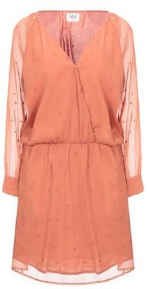 Swildens Short dress