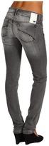 Fox Specialist Skinny Jean in Light Grey (Light Grey) - Apparel