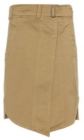 Isabel Marant Juliette Cotton Skirt