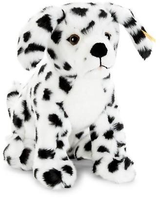 Steiff Lupi Dalmatian Toy