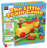 Tactic The Little Train Game.