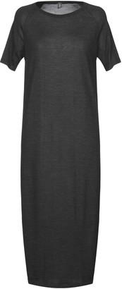 Eleventy 3/4 length dresses