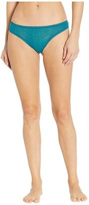 OnGossamer Hip G 3512 (Soft Rose) Women's Underwear