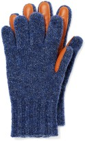 J.Mclaughlin Latte Glove