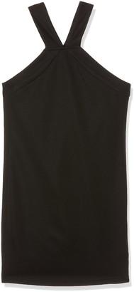 New Look 915 Girl's Texture Bodycon Dress