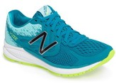 New Balance Women's 'Vazee Prism' Running Shoe