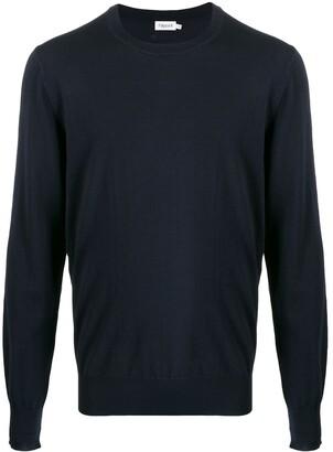 Filippa K Filippa-K long-sleeve fitted sweater