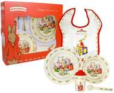 Royal Doulton Bunnykins 5-pc. Children's Dinnerware Set