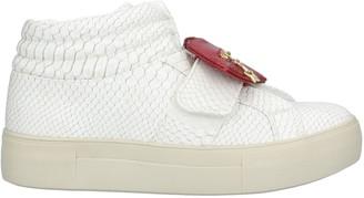 Desigual High-tops & sneakers