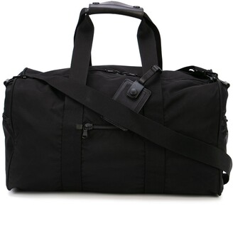 Wardrobe NYC Release 02 small holdall