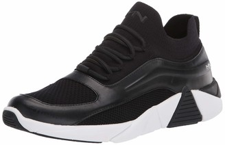 Mark Nason Los Angeles Women's Roads Sneaker