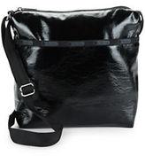 Le Sport Sac Small Cleo Crossbody Bag