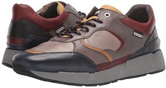 PIKOLINOS Meliana M6P-6283C1 (Blue) Men's Shoes