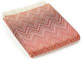 Missoni Home Timmy Wool Blanket
