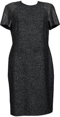 Rena Lange Wool Dress for Women