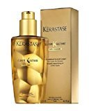 Kérastase Elixir Ultime Oleo-complex Versatile Beautifying Oil, 4.2 Ounce