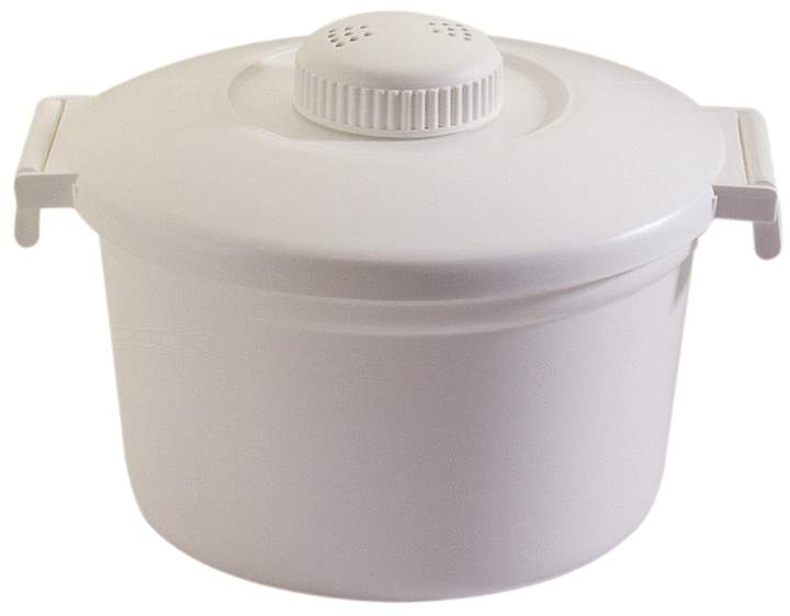 Nordicware Microware Rice Cooker