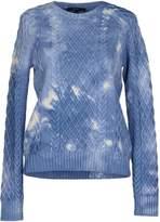 Gucci Sweaters - Item 39528632