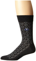 Falke Dolly Sock