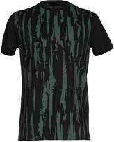 CNC Costume National T-shirts - Item 37866387