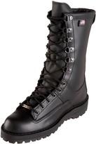 """Danner Women's Fort Lewis 10"""" W Uniform Boot"""