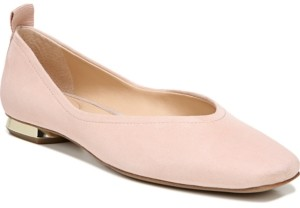 Franco Sarto Ailee Flats Women's Shoes