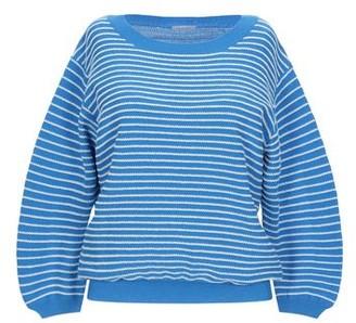Malo Sweater