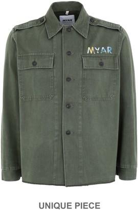 Myar Jackets