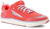 Altra Women's IntuitionTM 3