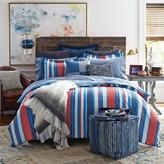 Tommy Hilfiger Veritas Stripe Comforter Set