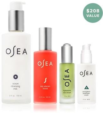 Osea Malibu The Expanded Essentials