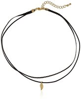 Jules Smith Designs Ceres Choker Necklace