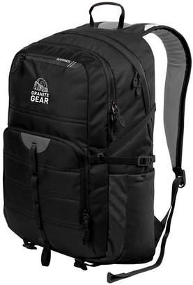 GRANITE GEAR Boundary 30L Backpack