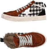 Golden Goose Deluxe Brand High-tops & sneakers - Item 11240882