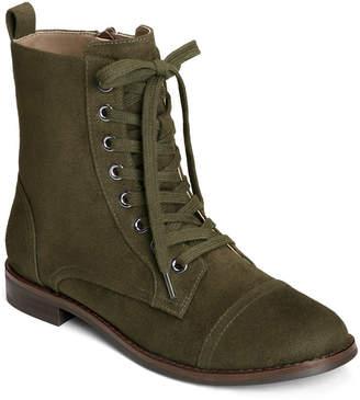 Aerosoles Prism Boots Women Shoes