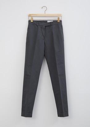 Officine Generale Louise Cotton & Linen Pants