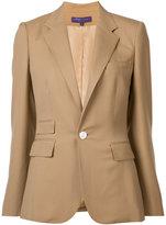 Ralph Lauren classic blazer