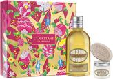 L'Occitane 'Addictive Almond' Collection ($39 Value)