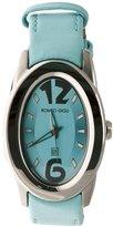 Romeo Gigli RG5002L/01 women's quartz wristwatch