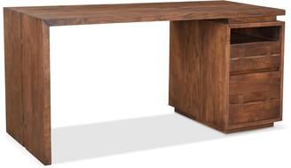 Apt2B Topanga Desk