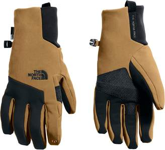 The North Face Etip Apex Gloves