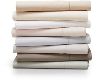 680TC Fitted Sateen Sheet, Twin XL - 100% Exclusive