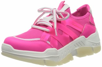 S'Oliver Women's 5-5-23666-24 Trainers