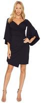 Susana Monaco Bianca Dress Women's Dress