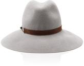 Eugenia Kim Farrah Wool Hat