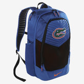 Nike College Vapor Power (Florida) Backpack