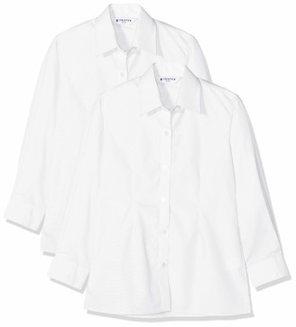 Trutex Girl's SLB School Top