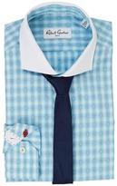 Robert Graham Forbes Dress Shirt